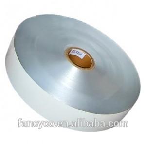 Aluminium foil paper and board
