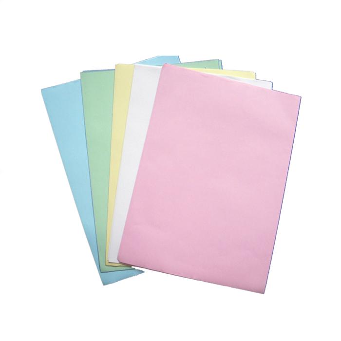 carbonless paper_4_