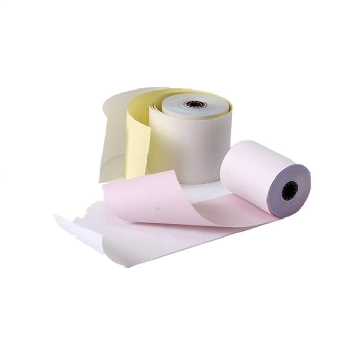 carbonless paper_7_