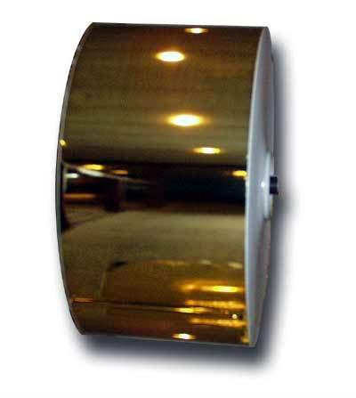 Aluminium foil paper and board Featured Image