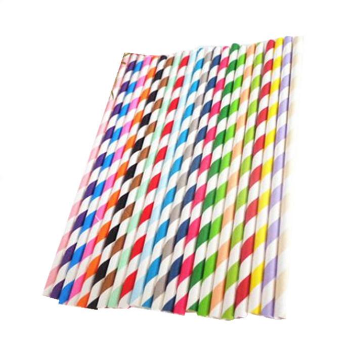 paper straw_11_副本