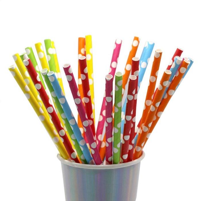 paper straw_17_