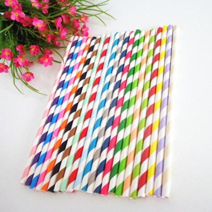 paper straw_34_