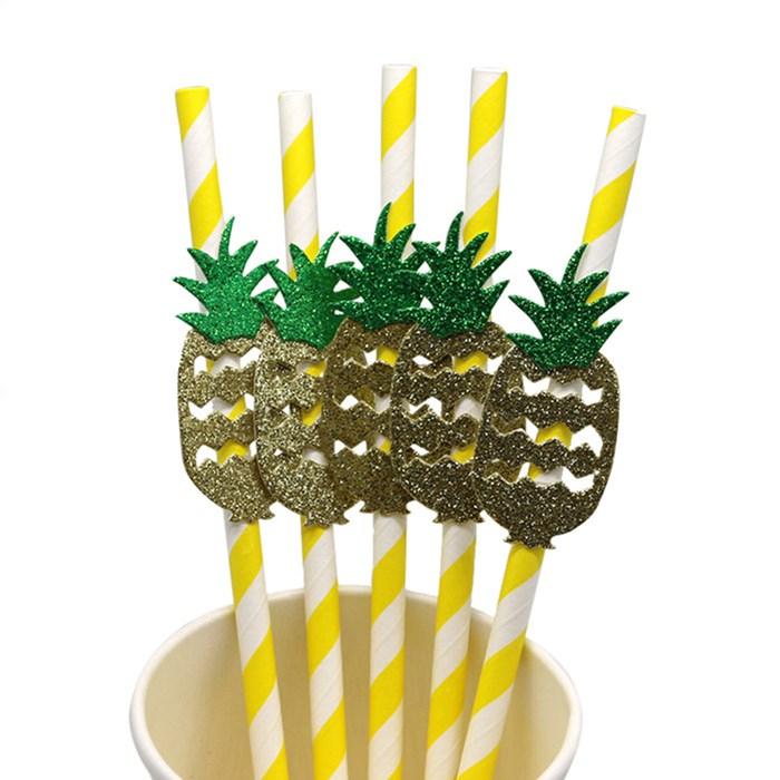 paper straw_5_