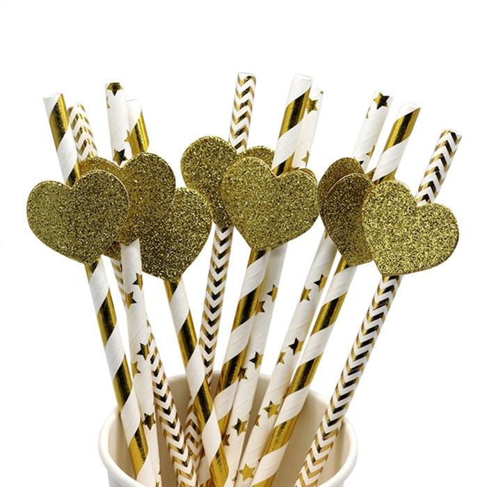 paper straw_6_